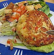 L蟹饼这艘双体船巴哈马章程