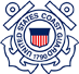 United State Coast Guard 1790